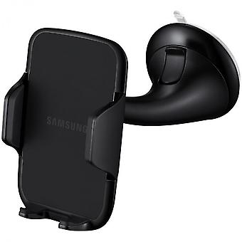 Samsung-EE-V200SABEGWW car suction mount holder 4-5.7 inch display size black