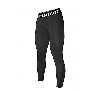 Warrior tech tight Pant function sleepwear senior black