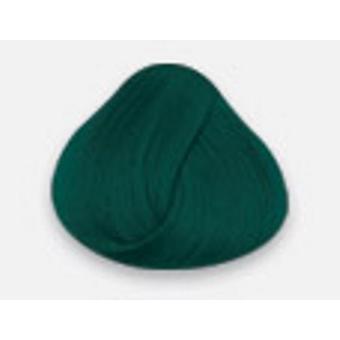 La Riche retninger Alpine grøn (2-Pack)