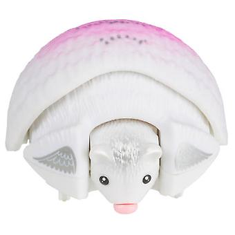 Little Live Pets  Pinny (Toys , Dolls And Accesories , Miniature Toys , Animals)