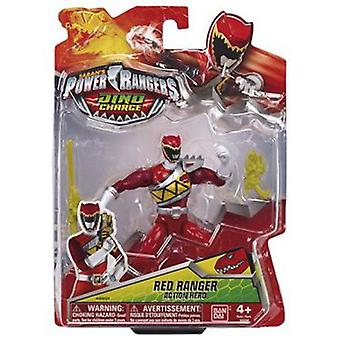 Bandai Action Dino Charge (Toys , Action Figures , Dolls)