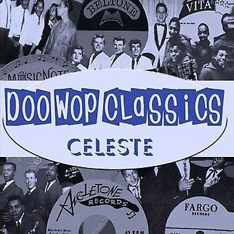 Doo-Wop erindringer - Doo-Wop minder [CD] USA importerer