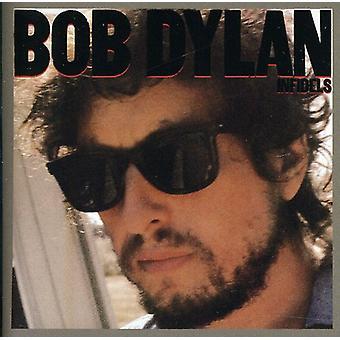 Bob Dylan - importazione USA infedeli [CD]