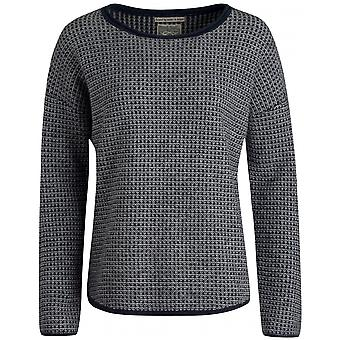 Seasalt Fairway Ladies Jumper