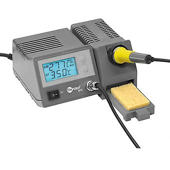 Digital soldering station EP5 soldering iron soldering station temperature regulator + bracket