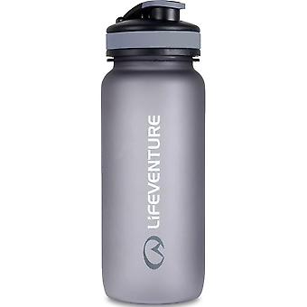 Lifeventure Tritan Bottle - Blue