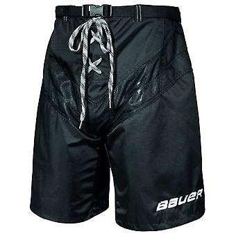 BAUER shell nexus senior
