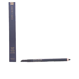 Estee Lauder Double Wear Stay In Place Eye Pencil Sapphire 1.2gr Make Up Womens
