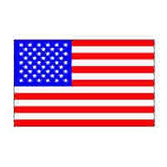 Amerika amerikansk Flag 3 ft x 2 ft