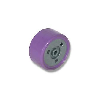 Dyson vloer Tool vacuüm wiel
