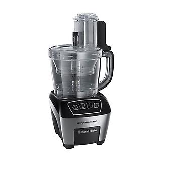 Russell Hobbs Professional Food Processor