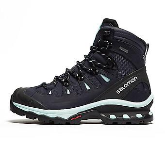 Salomon Quest 4 d 3 Gore-Tex Women's Walking Boots