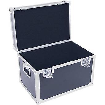 Hard case Transportcase (L x W x H) 400 x 800 x 400 mm