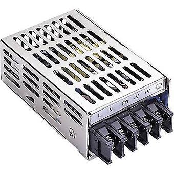 AC/DC Netzteil Modul SunPower Technologien SPS 025-05 5 Vdc 5 A 25 W