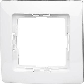 Kopp 1x Frame Paris White 308402087