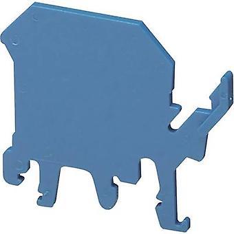 Phoenix Contact 3032428 UAB apoio bloco azul 1 computador (es)