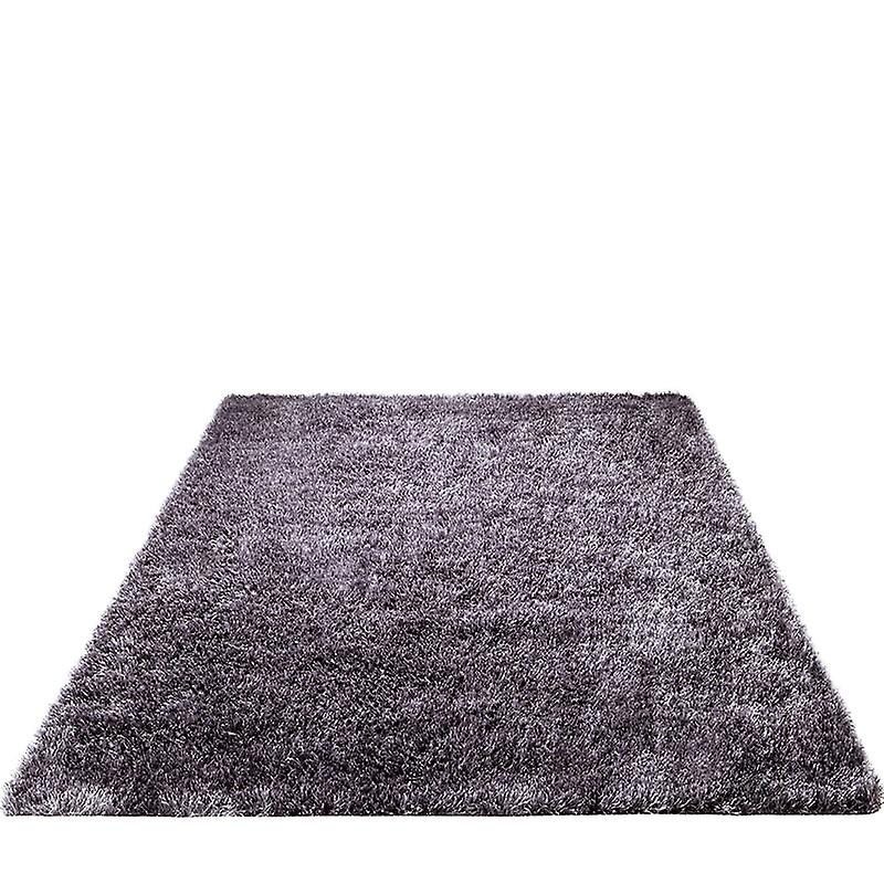 Rugs - Esprit New Glamour In Grey - 3303/04