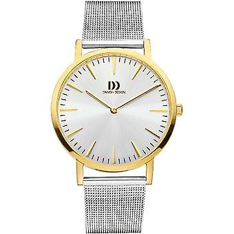 Danish design mens watch URBAN COLLECTION IQ65Q1235 / 3314603