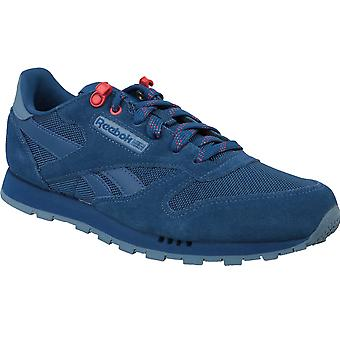 Reebok Classic Leather CN4703 Kids sneakers