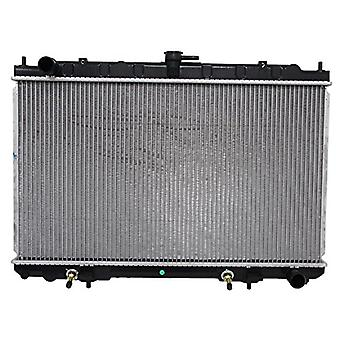 OSC Cooling Products 2329 New Radiator