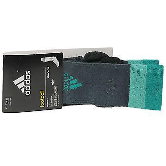 adidas Ace Socks AI3710 Unisex socks