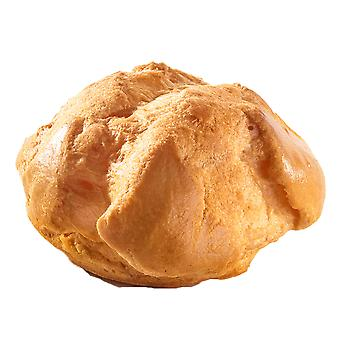 Pidy Choux Pastry süße Butter Brötchen Gebäck Fall 7cm