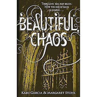 Smukke kaos