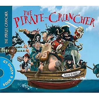 Piraten-Cruncher