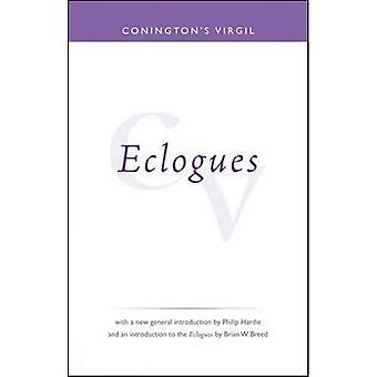 Coningtons Virgil 1: Bucolica