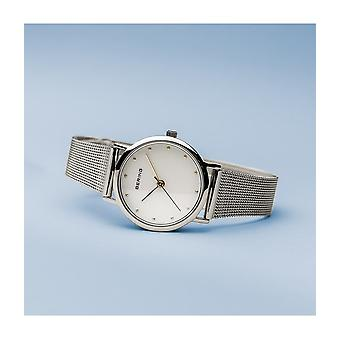 Bering classic collection 13426-001 ladies watch