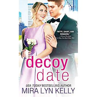 The Decoy Date (Wedding Date)
