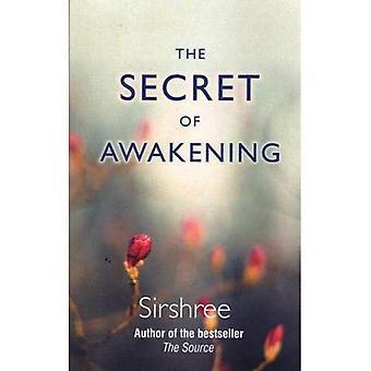 The Secret of Awakening