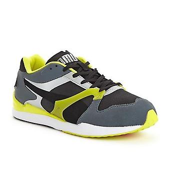 Puma Future XS-500 Swift Men's Trainers