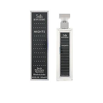 5 th AVENUE NIGHTS edp vapo