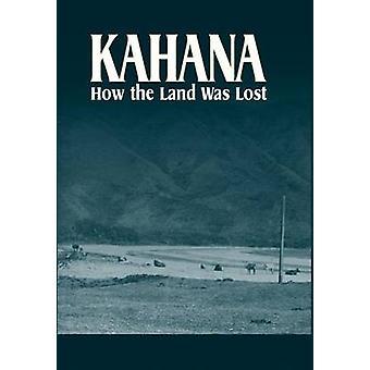 Stauffer Kahana, comment la terre a été de Stauffer & H. Robert