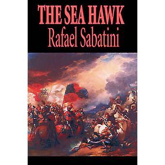 Snaran av Rafael Sabatini Fiction actionäventyr av Sabatini & Rafael