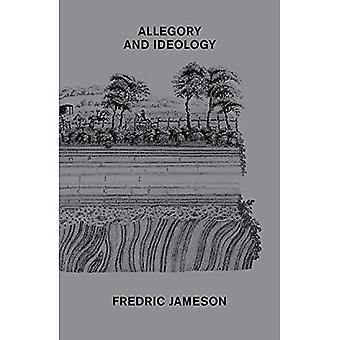 Allegorie und Ideologie