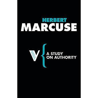 Tutkimus viran omaiselle Herbert Marcuse