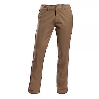 CARHARTT sid pantalon