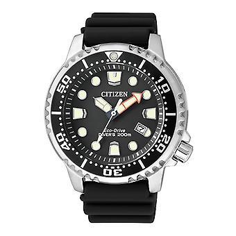 Citizen Promaster Marine Men´s -Divers´ Watch (BN0150-10E)