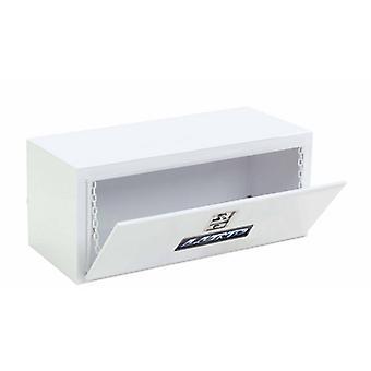 Lund 86236 stål UNDERHUS BOXE