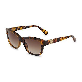 Balmain Sunglasses BL2039 Unisex