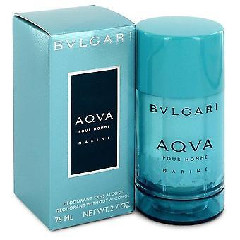 Bvlgari Aqua Marine Deodorant Stick genom Bvlgari