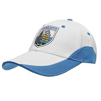 Official GAA Cap Hat