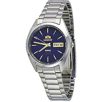 Orient Watch Man ref. FAB00006D9