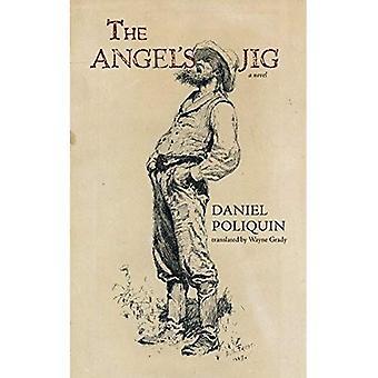 The Angel's Jig