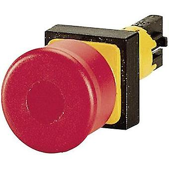 EPO switch Red Pull Eaton Q25PV 1 pc(s)