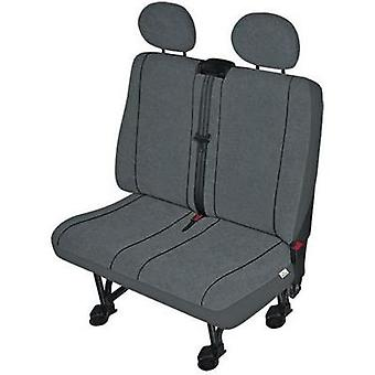 Seat covers 1-piece 22412 VS2 Polyester