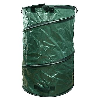 Altadex Porta bucket Garbage (Garden , Storage , Buckets)