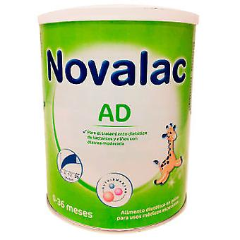 Novalac Ad 250G (Childhood , Healthy Diet , Milk Powders , Post-Partum Milk)